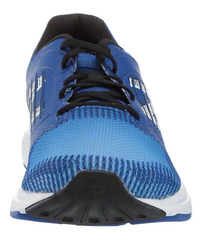 zapatillas de hombre new balance