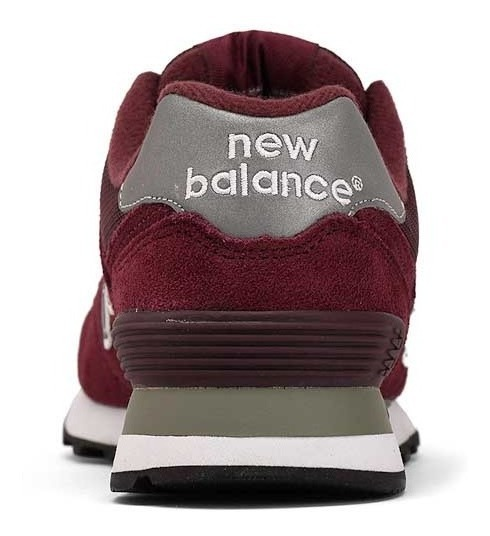 low priced fa956 7af32 Zapatillas Hombre New Balance M574nbu 2006541-sc