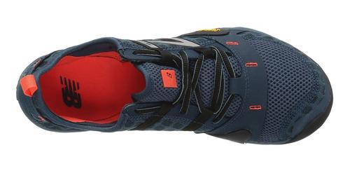 zapatillas hombre new balance minimus 10v1