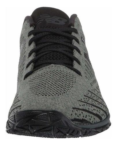 zapatillas hombre new balance minimus 20 trainer