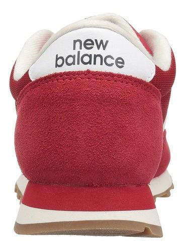 zapatillas hombre new balance ml501