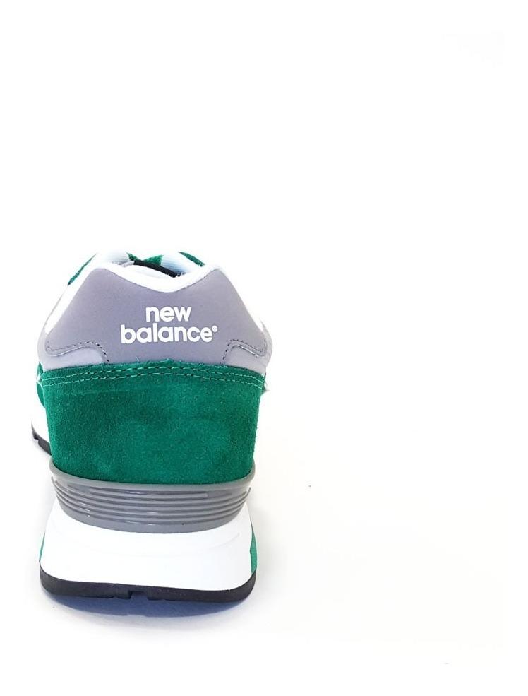 hombre new balance