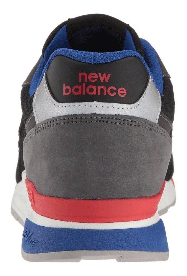 new balance ml840 hombre