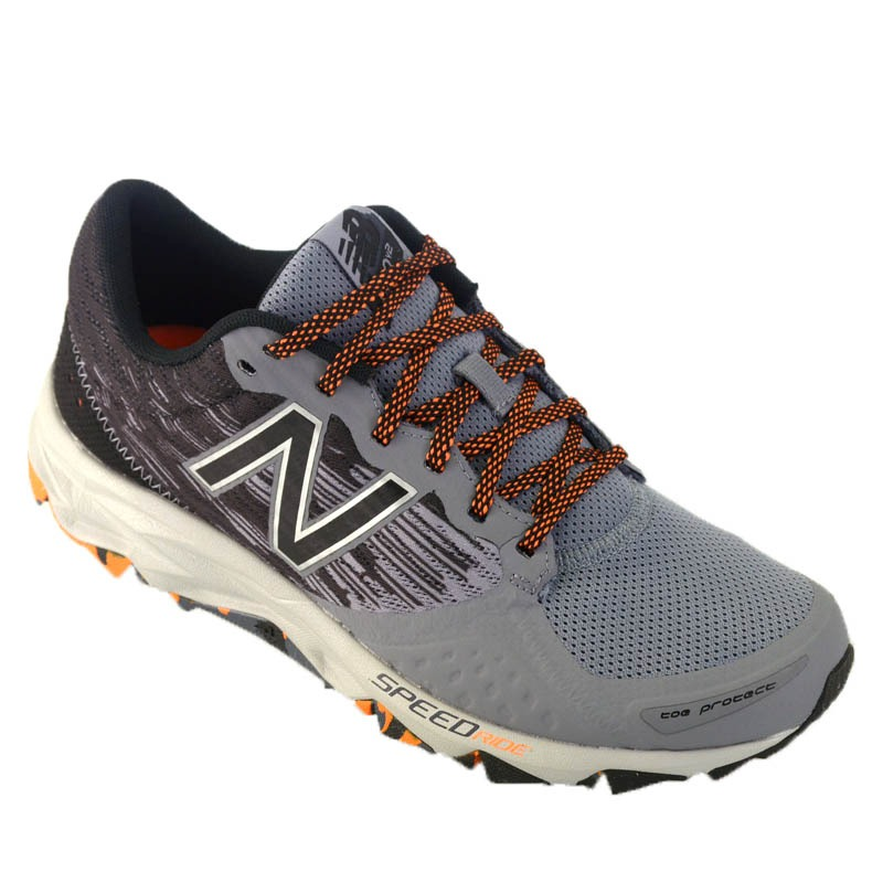 zapatillas new balance mt 690
