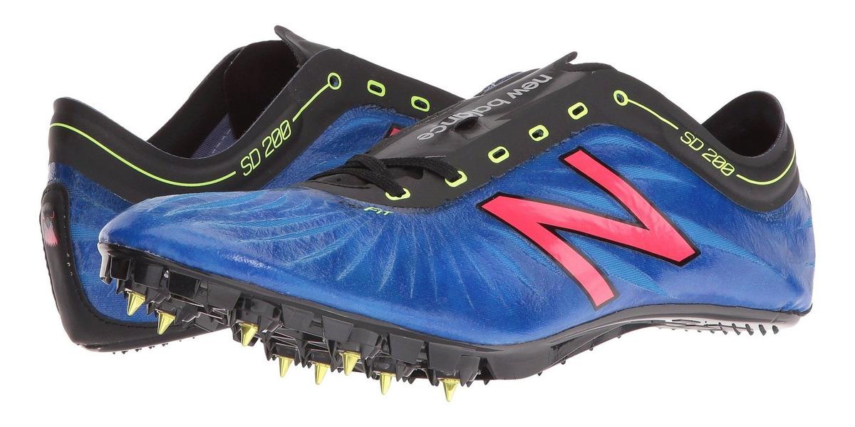 zapatillas new balance hombre 363