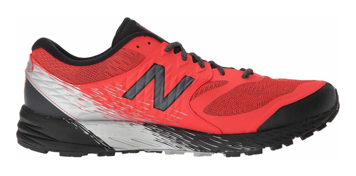 summit kom new balance