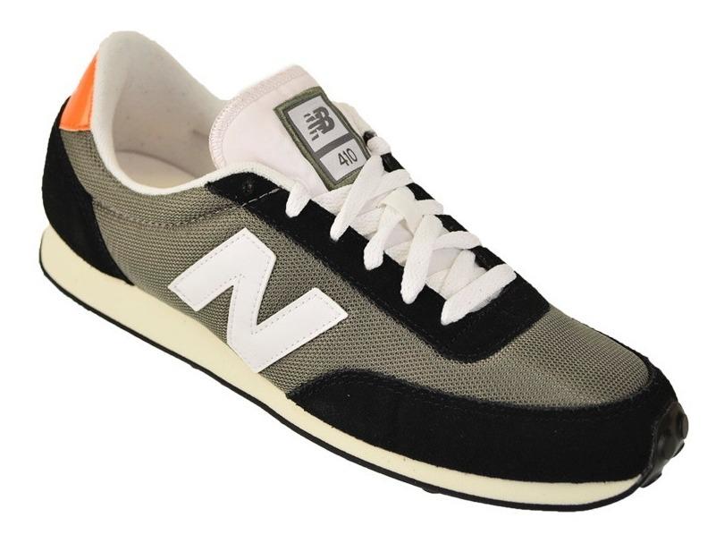 zapatillas new balance hombre 410