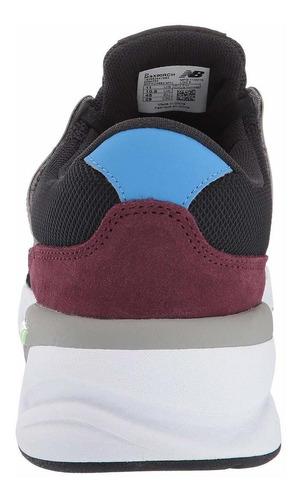 zapatillas hombre new balance x90rv1-usa
