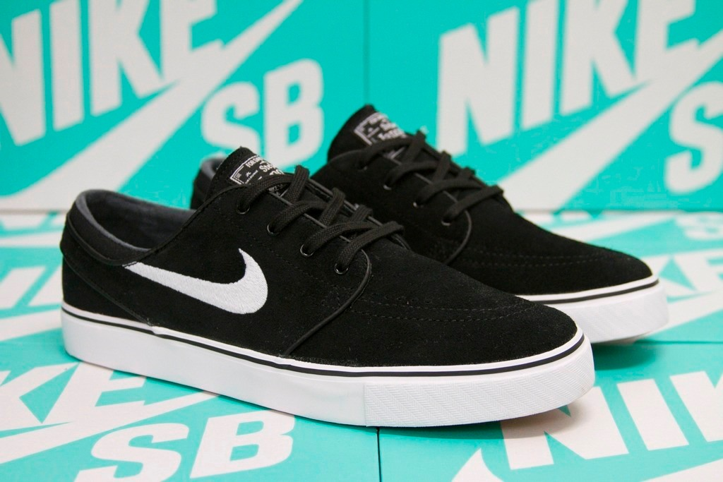 zapatillas nike sb chile