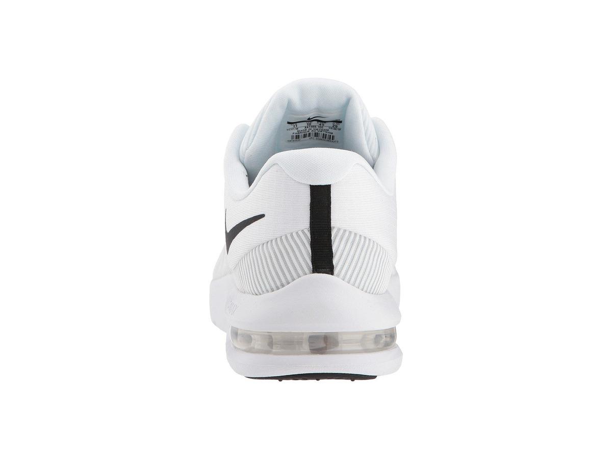 77c3eb201af55f zapatillas hombre nike air max advantage 2. Cargando zoom... zapatillas  hombre nike. Cargando zoom.