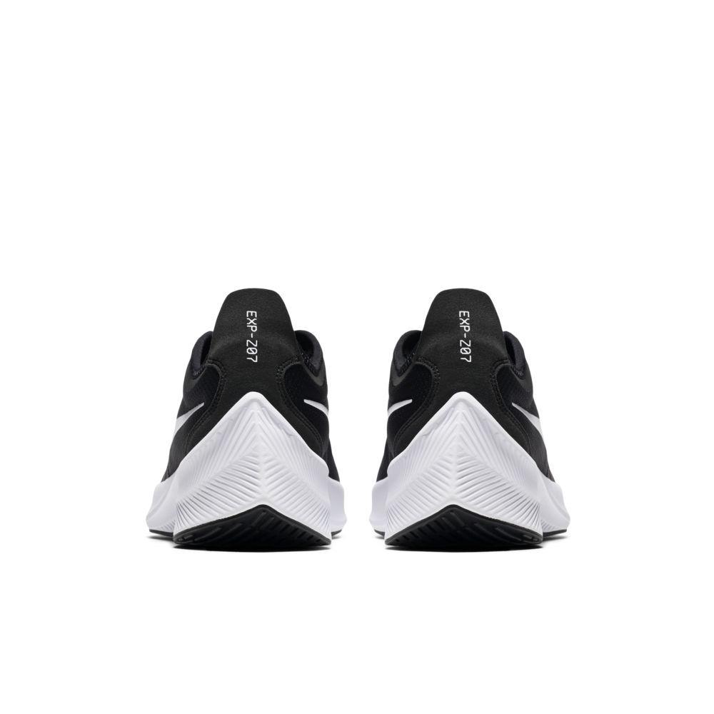 cfd0010b778 zapatillas de hombre nike exp-z07 running oferta nuevo 2019. Cargando  zoom... zapatillas hombre nike. Cargando zoom.