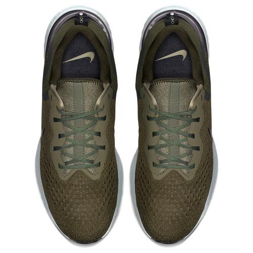 zapatillas hombre nike