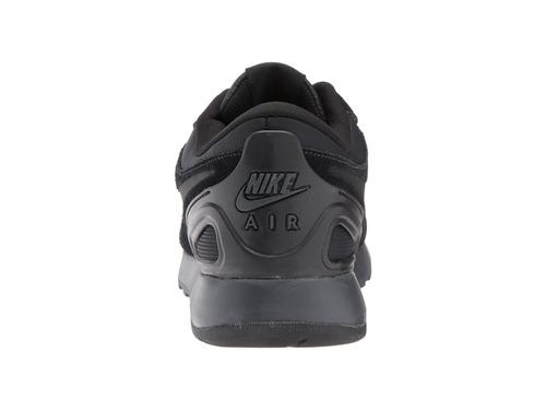 fbd3dfcd362 Zapatillas Hombre Nike Air Vibenna