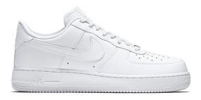 Zapatillas Hombre Nike Air Force 1 07 Le - Moov