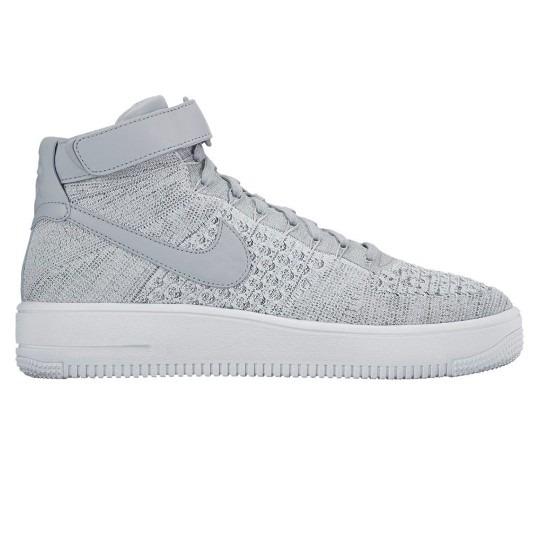 buy popular 54ac1 a04a4 zapatillas hombre nike air force 1 ultra flyknit mid ...
