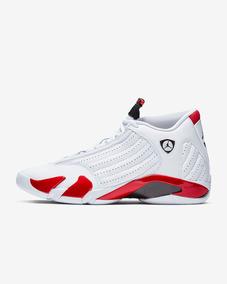 3ffb1e79252 Zapatillas Jordan Retro 13 Hombres - Zapatillas Nike en Mercado Libre Perú