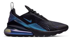 Compre Nike Air Max 270 Airmax 270 2018 270 KPU Hombres