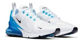 Zapatillas Hombre Nike Air Max 270