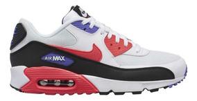 Zapatillas Hombre Nike Air Max 90 Essential Nuevo 2019