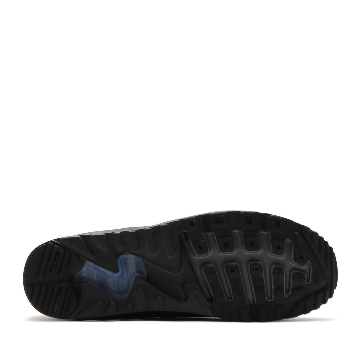 zapatillas hombre nike 2018