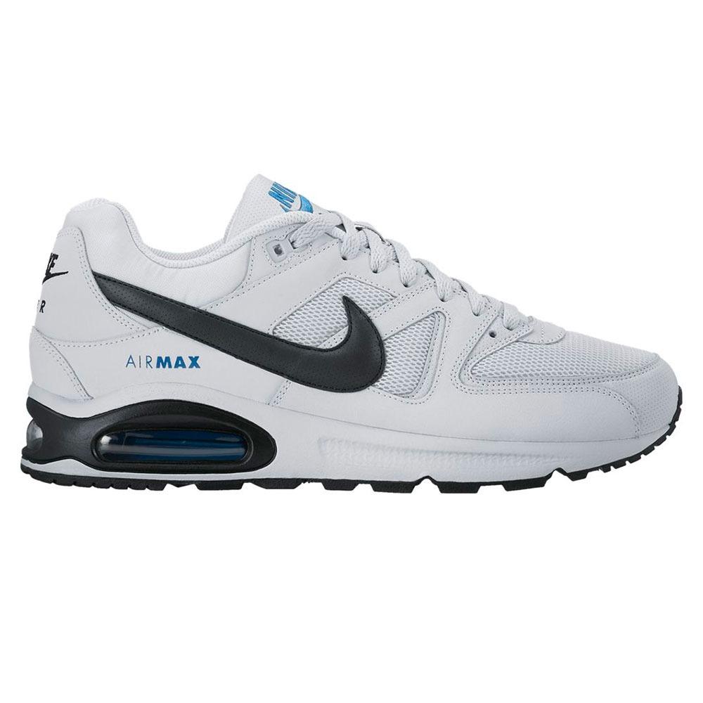 outlet store ea1f3 012c2 zapatillas hombre nike air max command 2012096-dx. Cargando zoom.