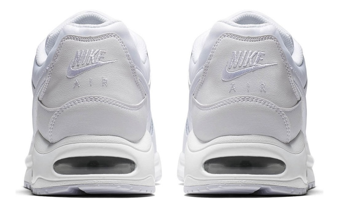 zapatillas hombre número 49 nike