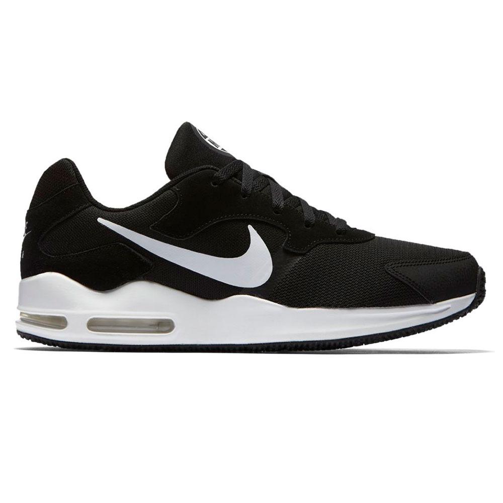 Estilo exquisito Hombre Zapatos NIKE Air Max 1 AH8145 003 De