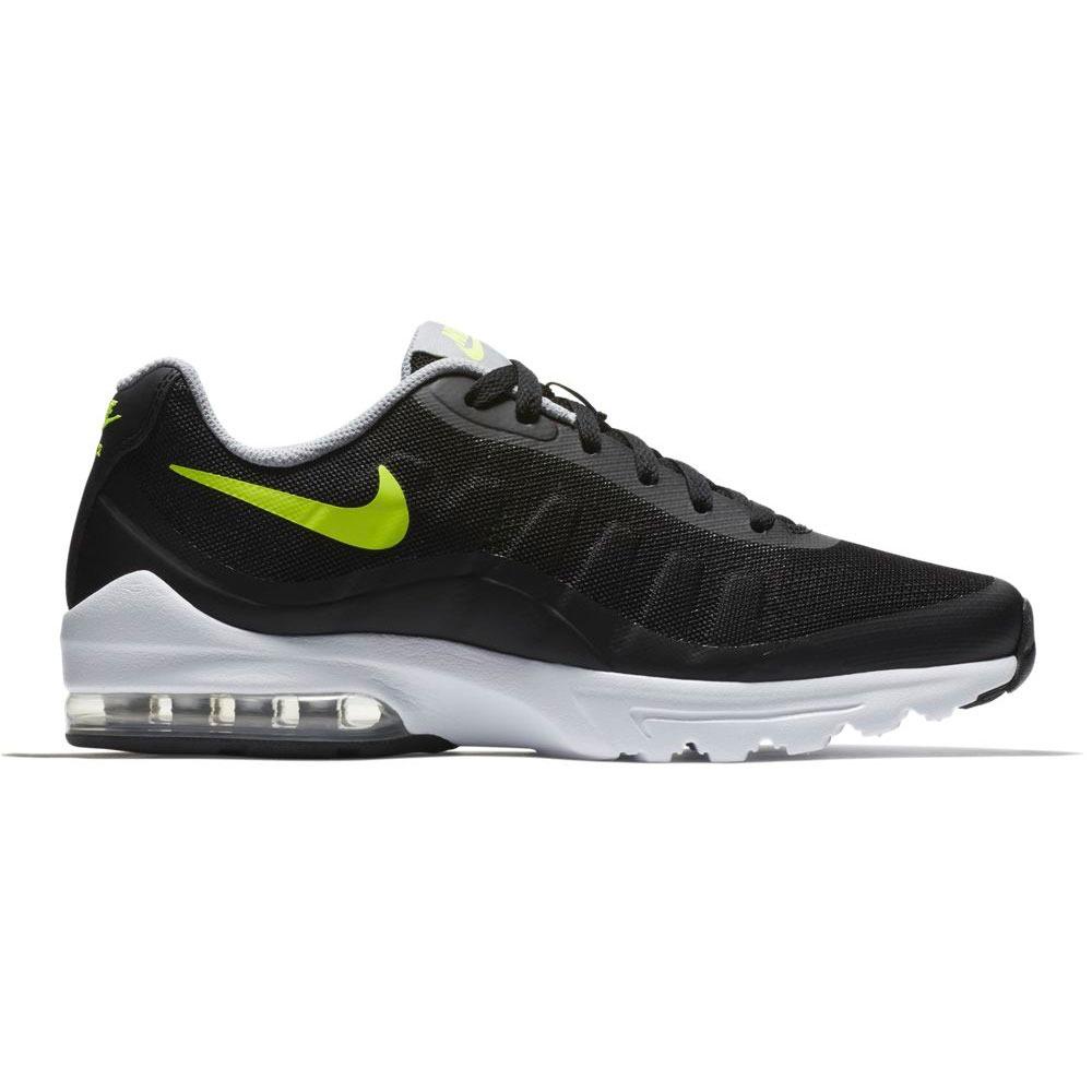 size 40 6f3af 0e559 zapatillas hombre nike air max invigor 2012684. Cargando zoom.