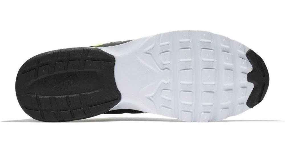 zapatillas nike air max invigor hombre