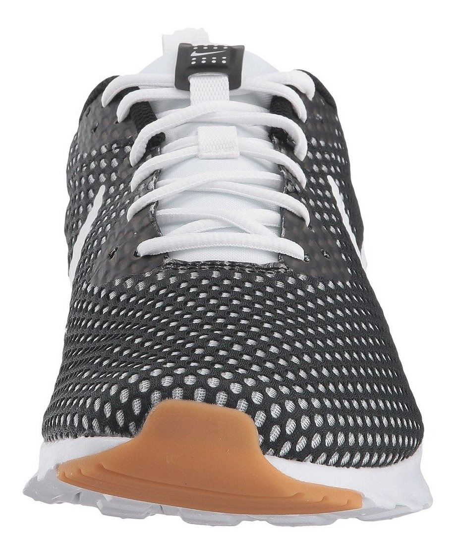 nike air max motion low hombre