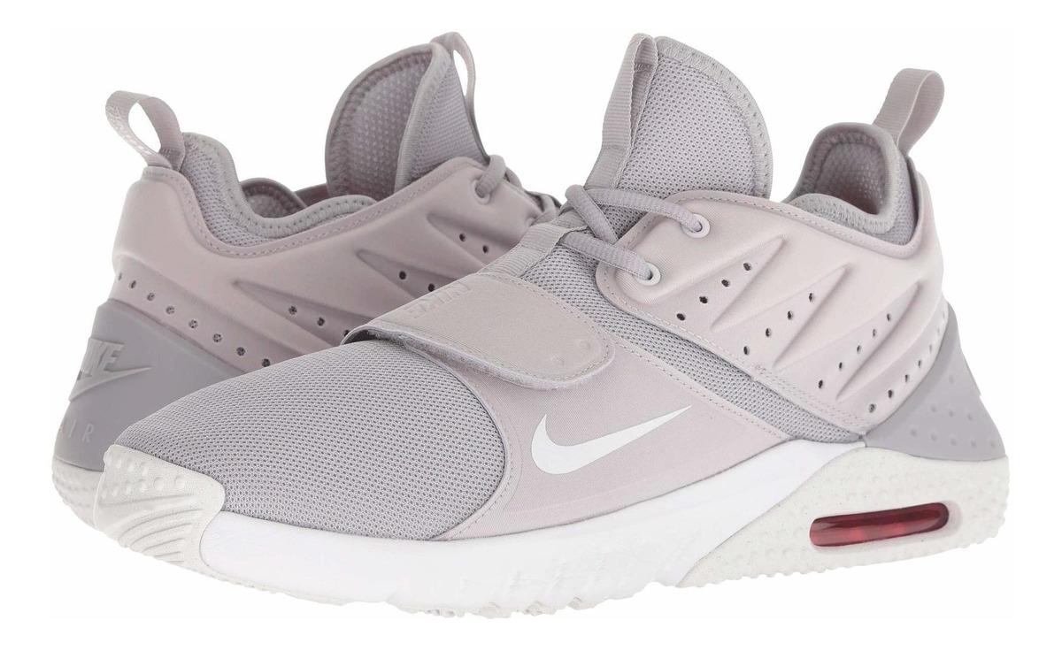 zapatillas nike trainer 1