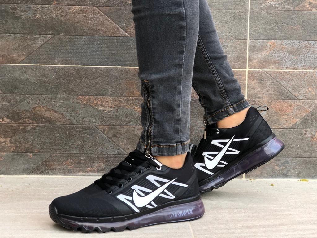 zapatos hombre de nike