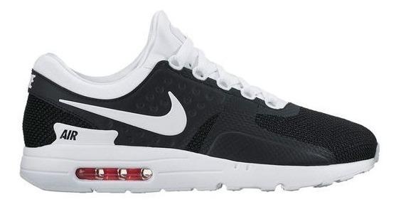 Zapatillas Hombre Nike Air Max Zero Essential Moov