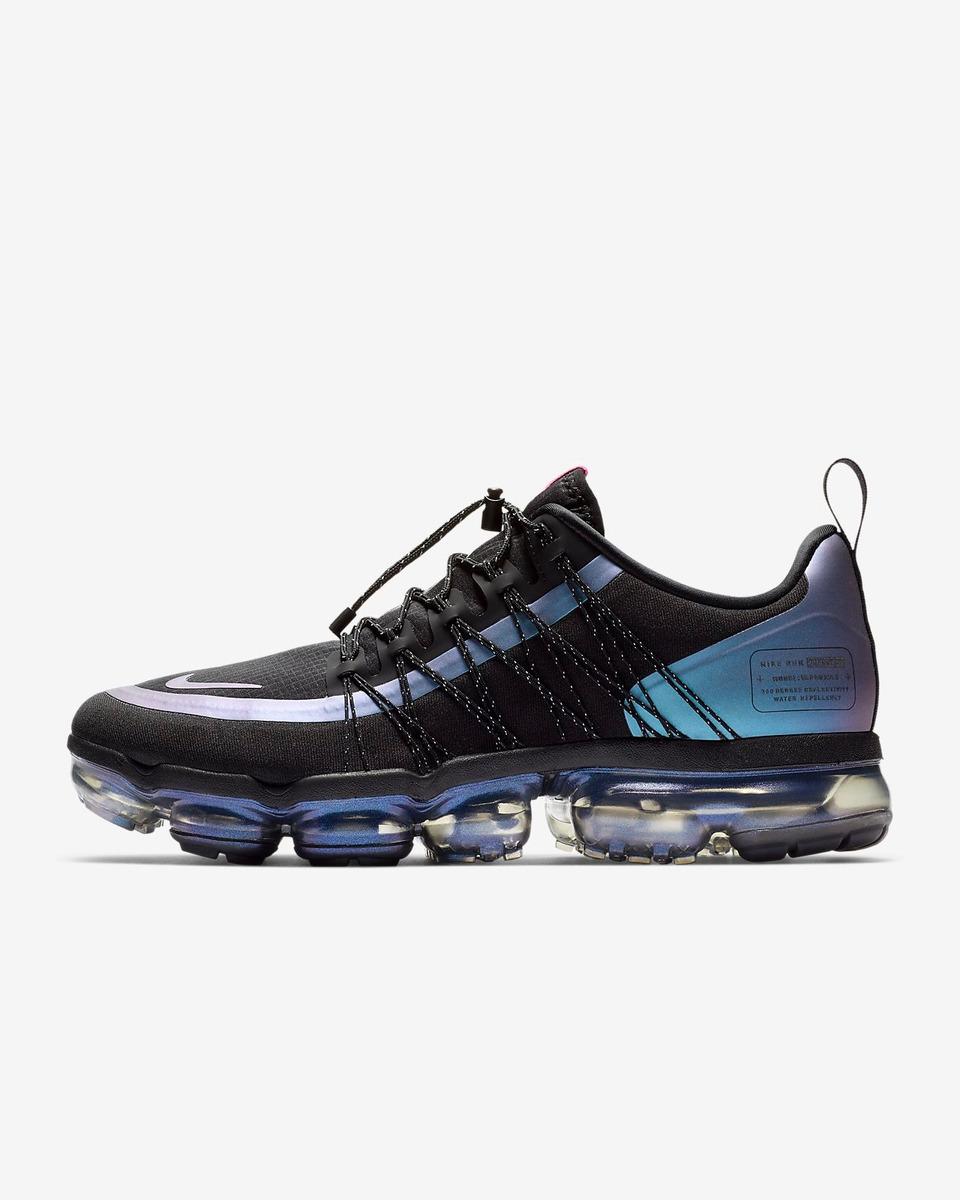 4013aa14bab32 zapatillas hombre nike air vapormax utility. Cargando zoom.