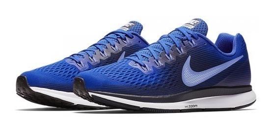 2019 nueva venta caliente Precios De Nike Pegasus 34 Forum