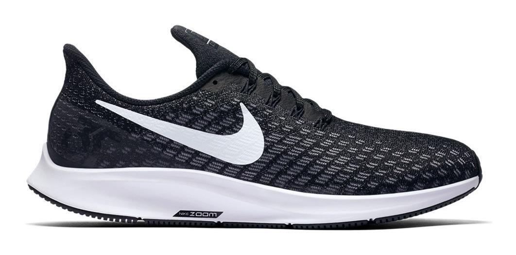 Zapatillas Hombre Nike Air Zoom Pegasus 35 2016995 sc