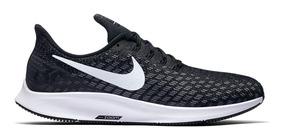 Zapatillas Hombre Nike Air Zoom Pegasus 35 dx