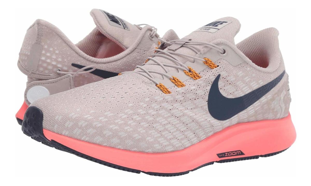 Zapatilla Hombre Nike Air Zoom Pegasus 35
