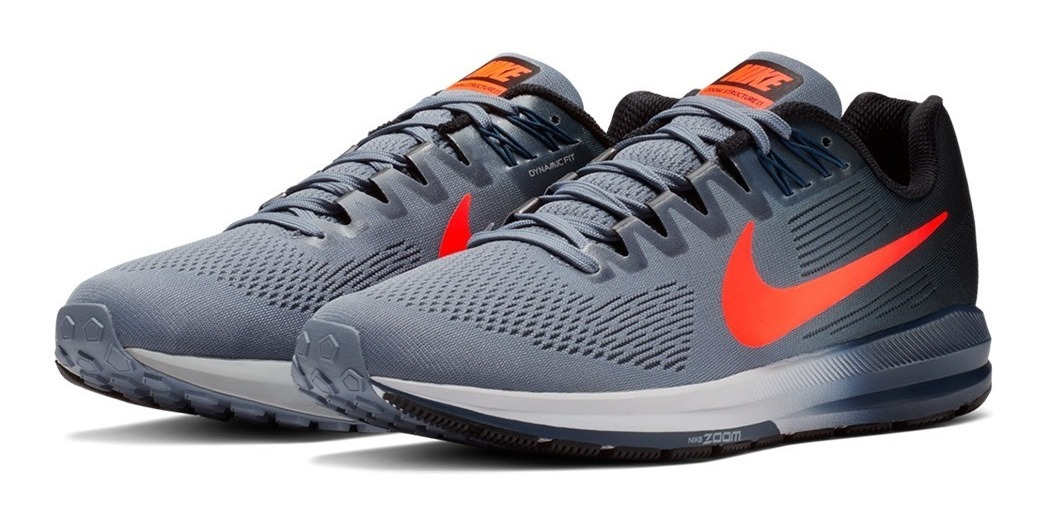 nike air zoom structure 21 hombre