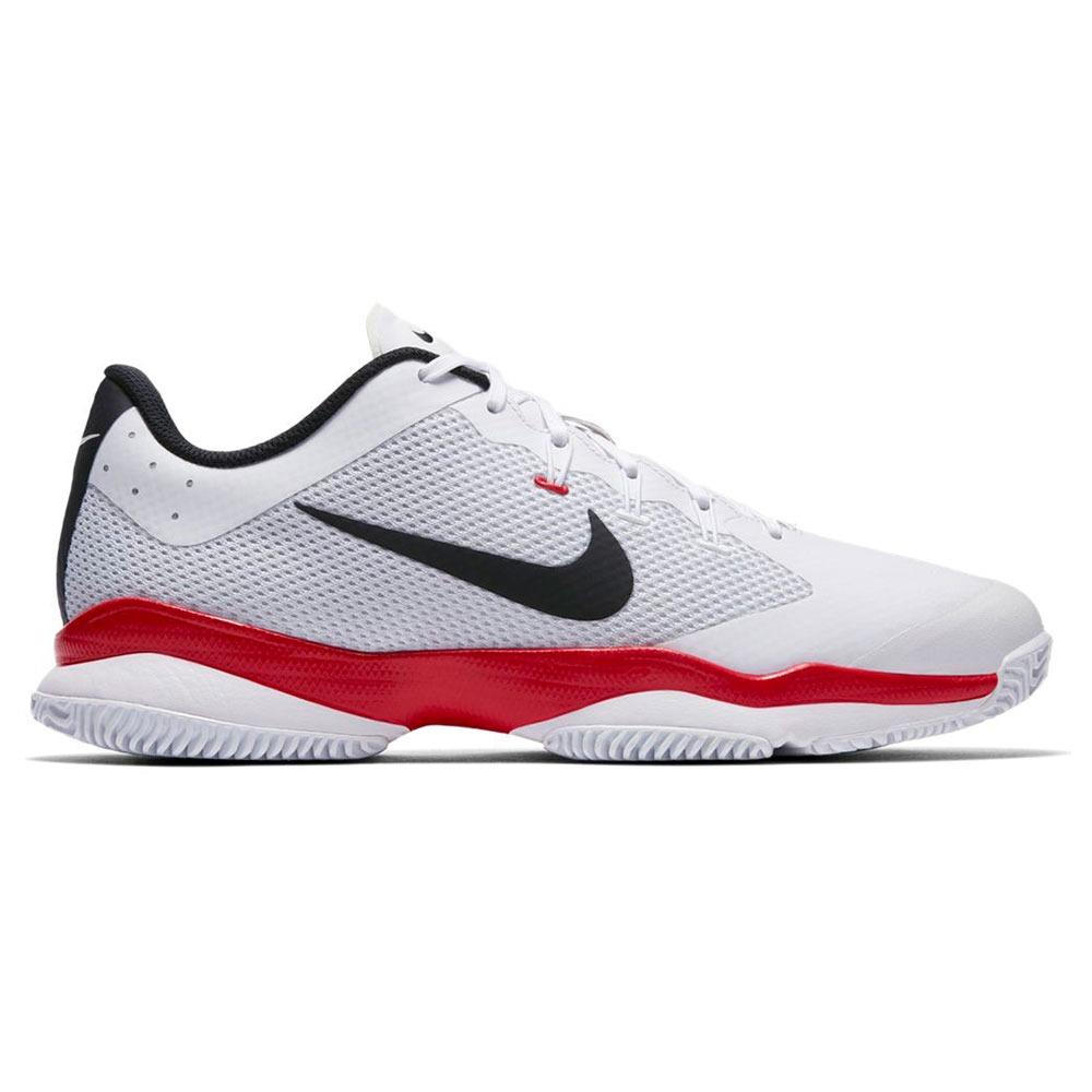 c89f9aa09e669 zapatillas hombre nike air zoom ultra grey red -sc. Cargando zoom.