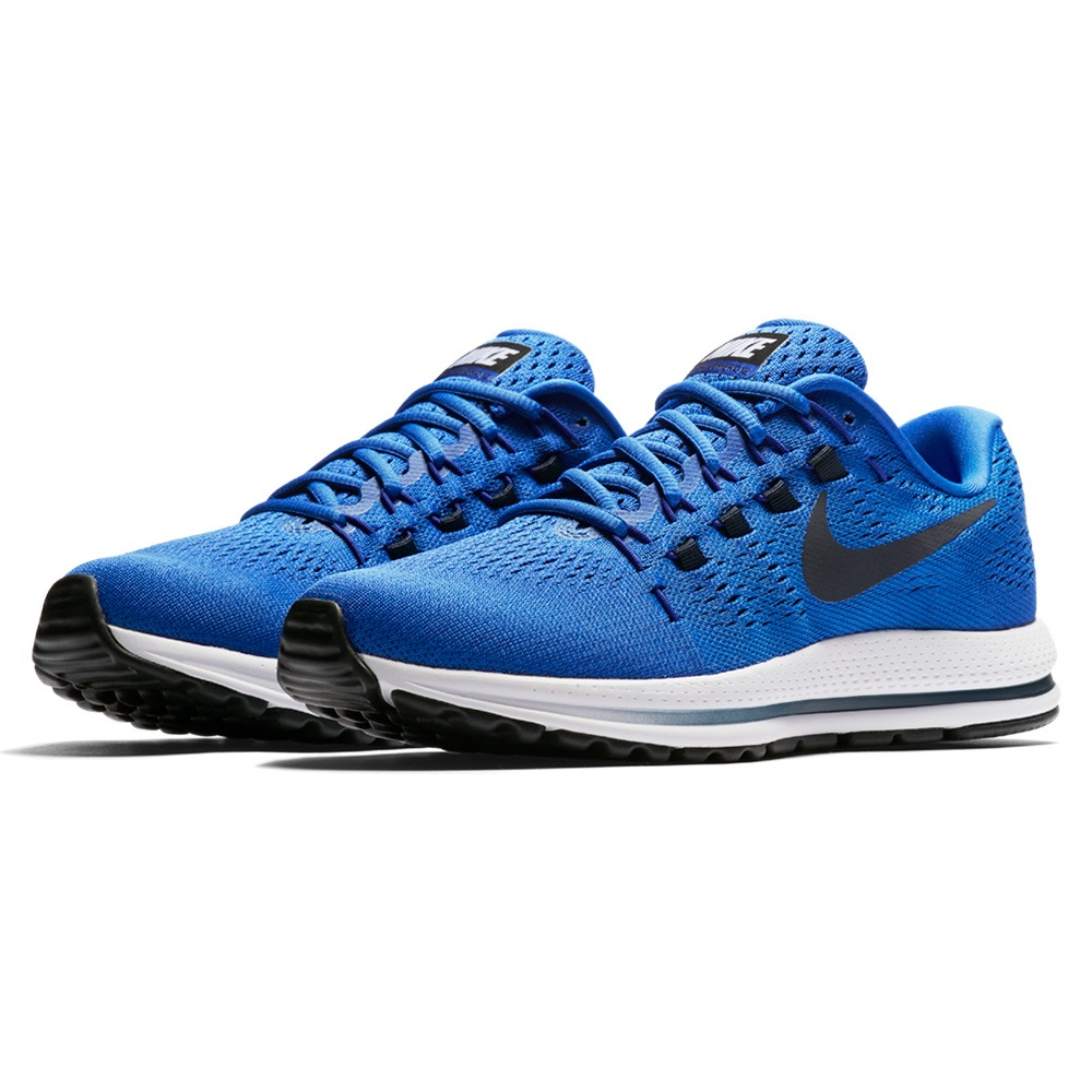 nike air zoom vomero 12 hombre