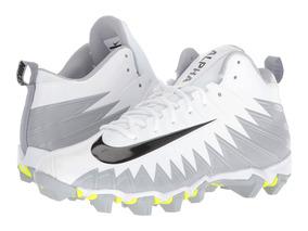 buy popular a462d 424c9 Adidas Shark Hombres - Zapatillas Hombres Nike en Mercado Libre Perú
