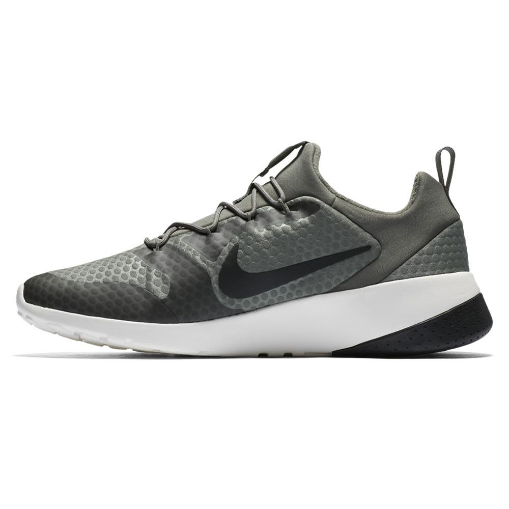 Zapatillas Hombre Nike Ck Racer Grey sc