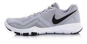 Zapatillas Nike Air Max Crossfit Entrenamiento Originales
