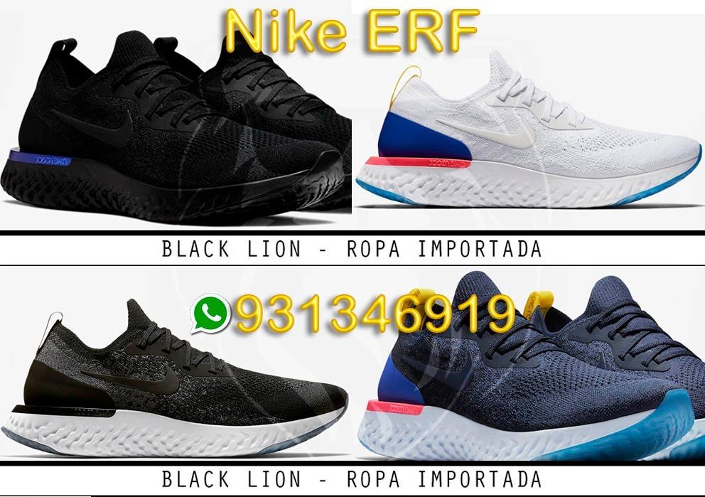 9a37cc033e6f ... get purchase zapatillas hombre nike epic react flyknit 2018 acc09 4b075  6a0f7 8a758