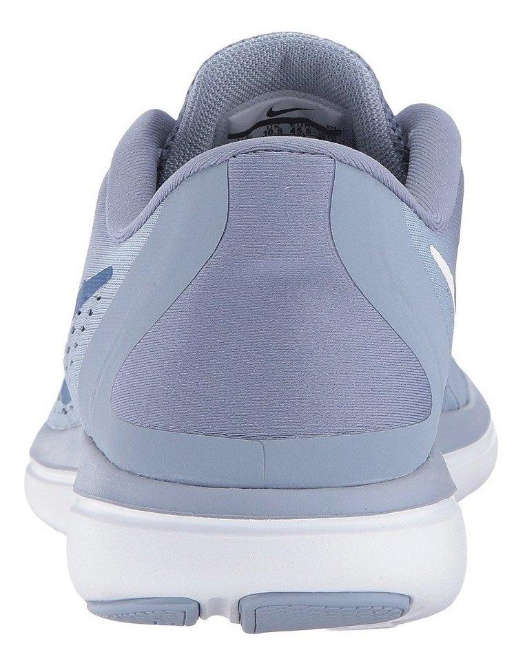zapatillas hombres nike 2017