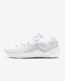 2 Libre Nike Perú Accesorios Metcon Ropa Hombres En Mercado