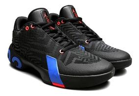 zapatillas baloncesto nike hombre