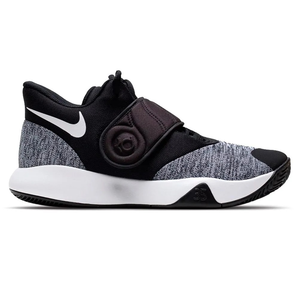 buy popular cc762 1c4b1 Zapatillas Hombre Nike Kd Trey 5 Vi - $ 3.200,00 en Mercado Libre