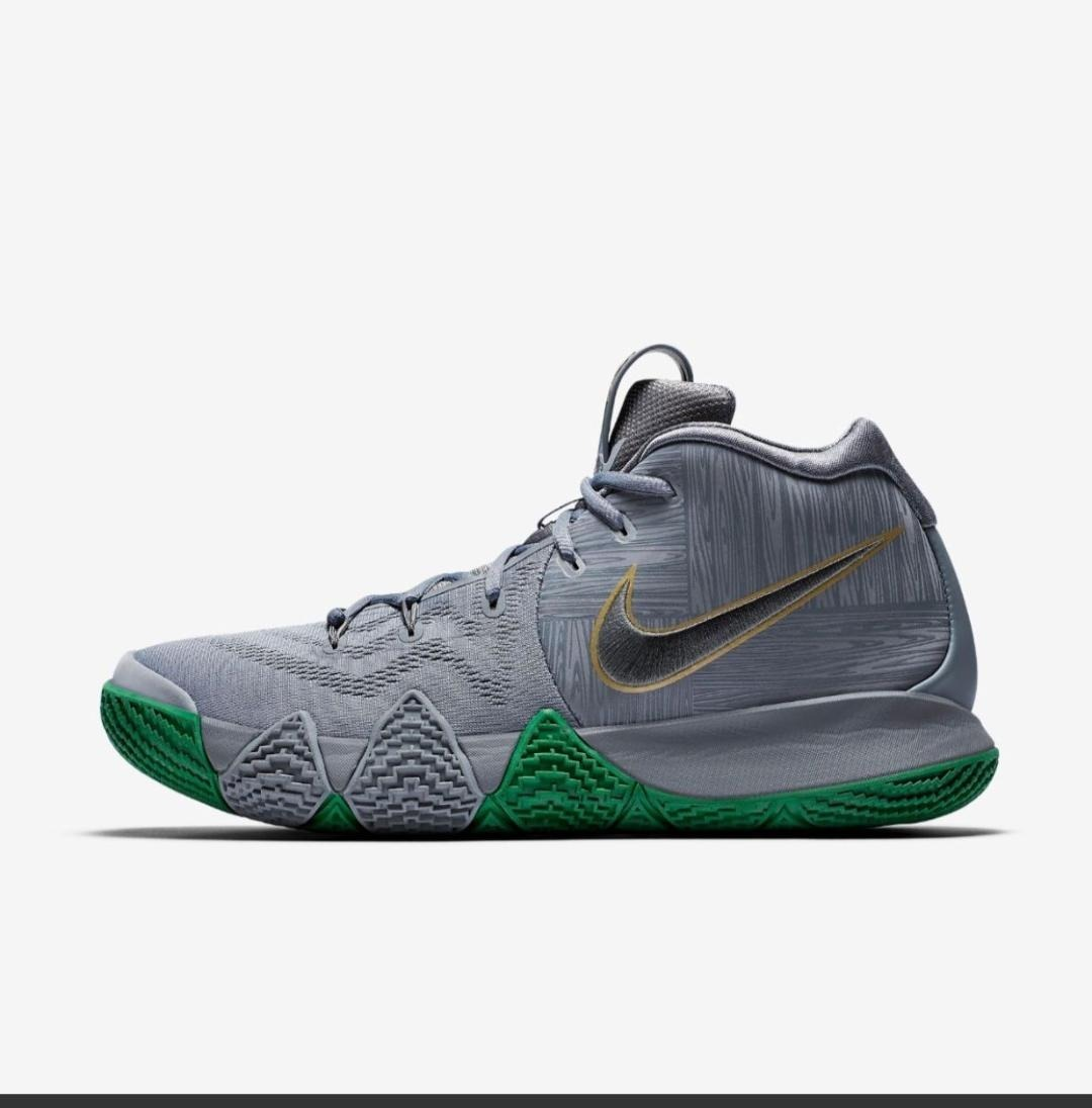 Nike Kyrie Hombre